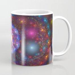 Outer Orbit Coffee Mug