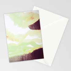 OUTDOOR PLAYGROUND Stationery Cards