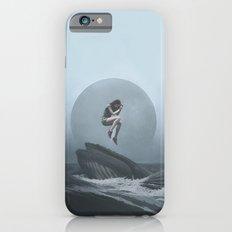 Venus Slim Case iPhone 6s