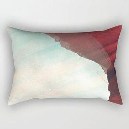 Neverending Rectangular Pillow