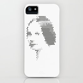 ADA LOVELACE | Legends of computing iPhone Case