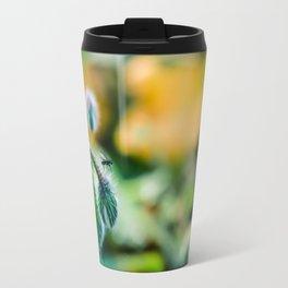 Magic Life Travel Mug