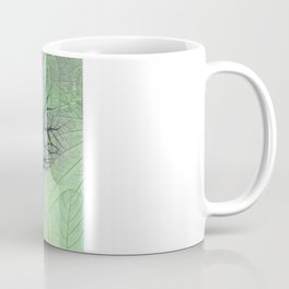 love-in-a-mist Coffee Mug