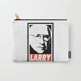 LARRY Carry-All Pouch