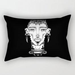 Oskars Rectangular Pillow