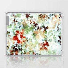 Linger #2 Laptop & iPad Skin