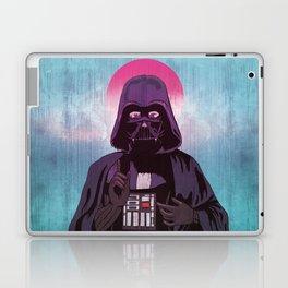 Holy Sith Laptop & iPad Skin