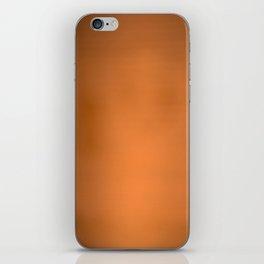 Copper Colored Tile Art #decor #society6 #buyart iPhone Skin