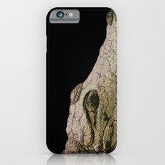 Cocodrilo Slim Case iPhone 6s