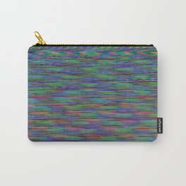 Log Carry-All Pouch