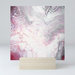 288 Mini Art Print