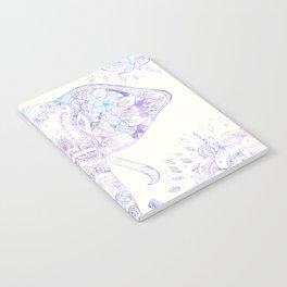 Graceful Soul Notebook