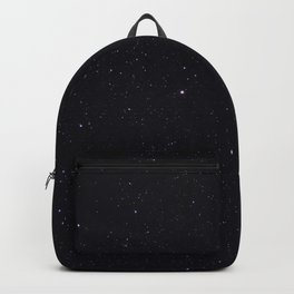 Comet Garradd Backpack