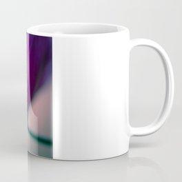 Standing Ovation Coffee Mug