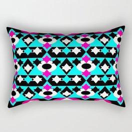 Ultimate Stars Rectangular Pillow