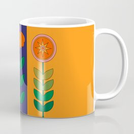 Springtime Jackpot Coffee Mug