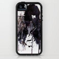 Alice Cooper iPhone (5, 5s) Adventure Case