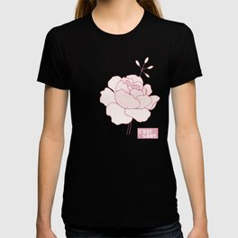 c'est lany. T-shirt