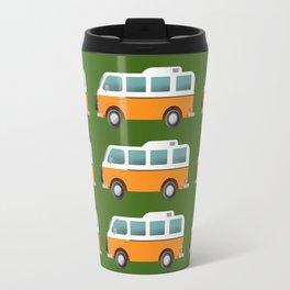 Surf Vans Travel Mug