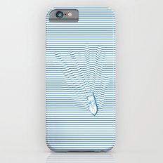 WAKE iPhone 6 Slim Case