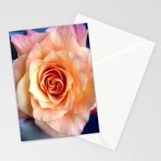 A Rose for Rosie Stationery Cards