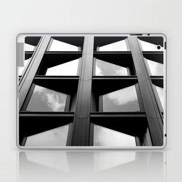 Diagonals Laptop & iPad Skin