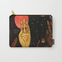 Higher Carry-All Pouch