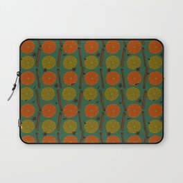 Mulled wine ingredients Laptop Sleeve