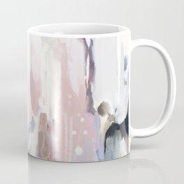 ganymede Coffee Mug