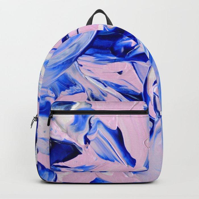 untitled' Backpack