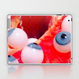 sexyeyes Laptop & iPad Skin