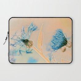 Cornflowers Laptop Sleeve