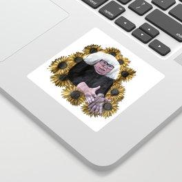 Ongo Gablogain Sticker