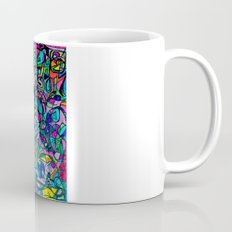 Roadtrip Diddle #1 Mug
