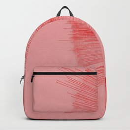 Reds Backpack