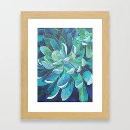 """""""Spring Hope"""" Framed Art Print"""