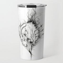 infernal Travel Mug