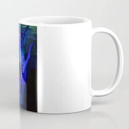 Dead Poet Coffee Mug