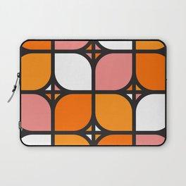 Alcorn Clover Laptop Sleeve