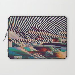 AUGMR Laptop Sleeve