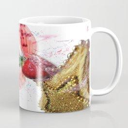 Crash ! Coffee Mug