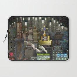 Underworld Laptop Sleeve