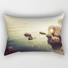 Pirates Cove Rectangular Pillow
