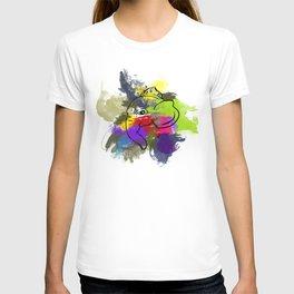 Obstacle Breaker T-shirt