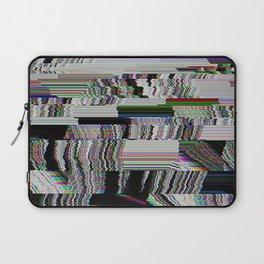 futures Laptop Sleeve