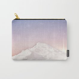 Boarder Beb - Sunset Run Carry-All Pouch