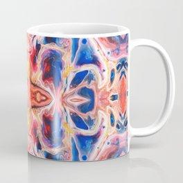 Gensis 2.0 Coffee Mug