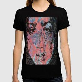 Outta Shell T-shirt