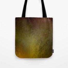 Forge of Hephaestus Tote Bag