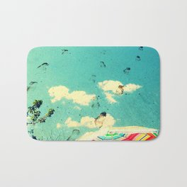 Moments Bath Mat